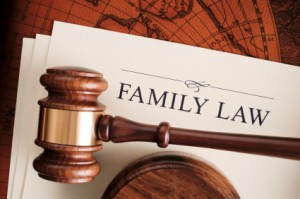 Family Law Lawyer Vancouver WA