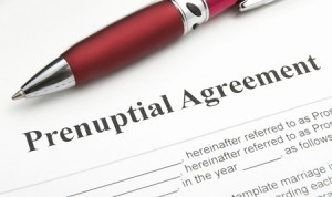 Prenuptial Agreement Attorney Vancouver WA