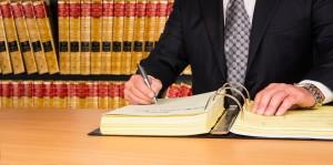 Criminal Attorney Vancouver WA