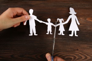 Family Law Attorney Vancouver WA