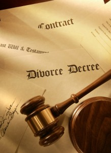 Uncontested Divorce Attorney Vancouver Washington