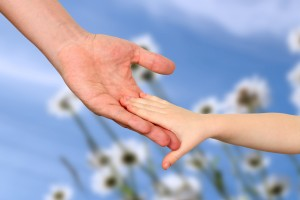 Child Custody Camas