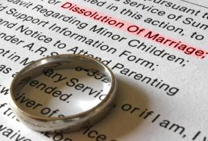 Divorce Attorney Camas