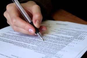 Divorce Attorney Camas WA