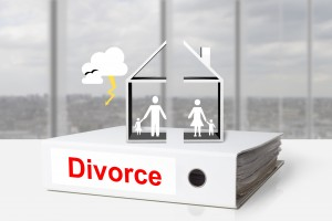 Divorce Attorney in Salmon Creek by Robert Vukanovich Attorney at Law
