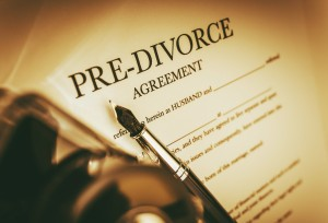 Divorce Attorney Salmon Creek WA