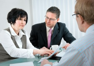 Divorce Lawyer Camas