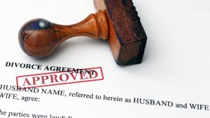 Divorce Lawyer Camas WA